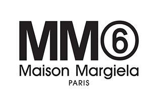 Maison Margiela MM6
